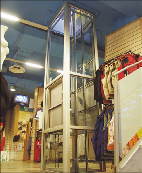 Elevator Manufacturers In Chennai Lift Manufacturers